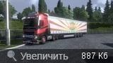 http://picroad.ru/preview/03ic17/d7u7b1r3l4q3z2.jpg