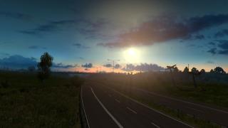 http://picroad.ru/preview/03ic17/o9b6j4v8w3k7d7.jpg