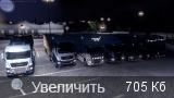 http://picroad.ru/preview/03ic17/y7t8q4q1w1z6t3.jpg