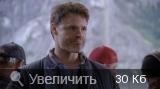 http://picroad.ru/preview/0b11ev/s6g3n1b9z1r5b8.jpg