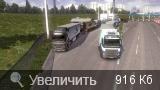 http://picroad.ru/preview/0b11ev/s8t1v2t2i6f7i5.jpg