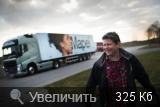 http://picroad.ru/preview/cp2432/e7q2l1y3i7u8e4.jpg