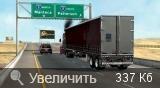 http://picroad.ru/preview/cp2432/f8k5x5s6i4q2j8.jpg