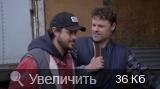 http://picroad.ru/preview/fcf022/d8e9z7u9x1z4k9.jpg