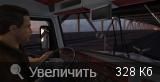http://picroad.ru/preview/fcf022/r4u3r8n5o1f8f8.jpg