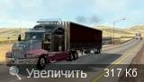 http://picroad.ru/preview/gl5gt7/e2e2r4h9t2u4w4.jpg