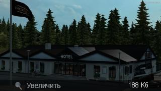http://picroad.ru/preview/grt261/f9u1u3g6c9w6v8.jpg