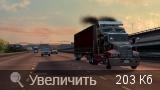 http://picroad.ru/preview/mmjdik/b5f1z9m9l1x7o1.jpg