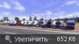 http://picroad.ru/preview/mmjdik/d9n4k1x2r4l9m4.jpg