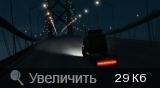 http://picroad.ru/preview/pic181/d2u5d3z6j4f2a4.jpg