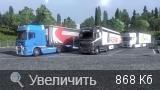 http://picroad.ru/preview/qacx00/b5d7f2w1q6k2z5.jpg