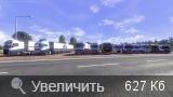 http://picroad.ru/preview/qacx00/c2i5a5t1v5q9p4.jpg