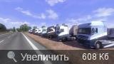 http://picroad.ru/preview/qm2qzu/l1n9k7u5z2d6z6.jpg