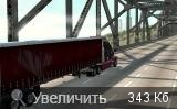 http://picroad.ru/preview/rul436/m6u5x6p4q2n4t4.jpg