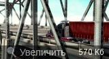 http://picroad.ru/preview/rul436/o5z6b9n9h8y8r9.jpg