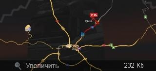 http://picroad.ru/preview/rul436/r7y3q9b2t6l2a5.jpg