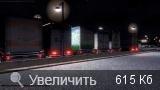 http://picroad.ru/preview/suo723/n2y1n3j6r2t3l6.jpg