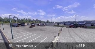 http://picroad.ru/preview/suo723/r8h1a2c3h8f6j5.jpg
