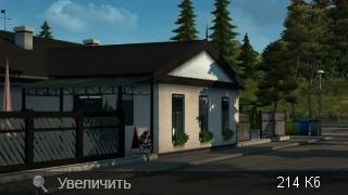 http://picroad.ru/preview/suo723/v2w1g7u7r1i1x2.jpg