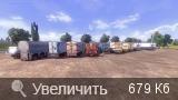 http://picroad.ru/preview/uund0e/x9l2g3a1n5j2r9.jpg