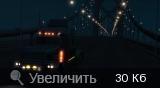 http://picroad.ru/preview/zed805/i9w7o2i5w5z1l4.jpg